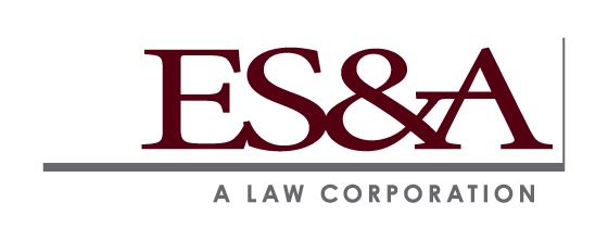 ES&A, Inc. A Law Corporation