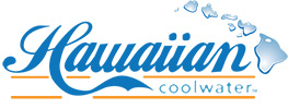 Hawaiian Cool Water