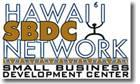 Hawaii Small Business Development Center (HSBDC)
