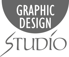 Graphic Design Studio Inc.