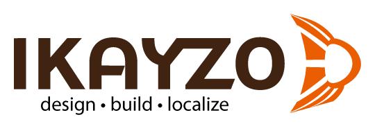 Ikayzo, Inc.