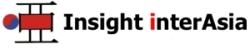 Insight InterAsia