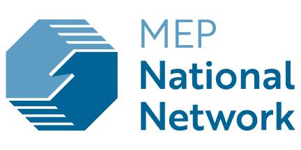 NIST MEP